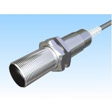 Pulsotronic KJ4-M18MB80-ANU 08317140900