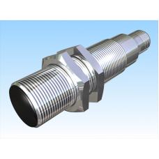 Pulsotronic  KJ4-M18MB100-ANU-V2 08317140965