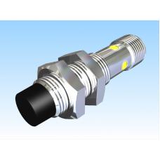 Pulsotronic KJ4-M12MN60-DPS-V2 08317624265