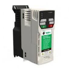 (NIDEC) M200-012 00042 LF