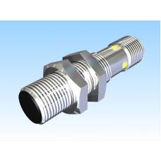 Pulsotronic  KJ4-M12MB60-DPS-V2 08317821050