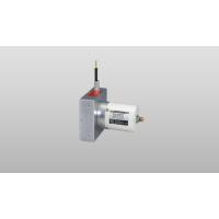 ASM WS12EX-2000-420A-L10-SBO-KAB1,5M