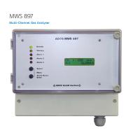 Ados MWS 897