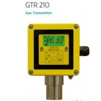 Ados GTR 210 EX