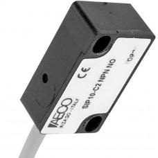 AECO SIP10-C2 PNP NC