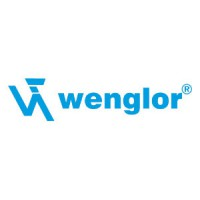 WENGLOR SG2-30IS090C1