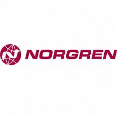 "NORGREN 1/4""-3/2 VALF 9600340000000000"