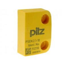 PİLZ 512110