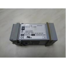 BENDER B91065105 IRDH275B-427 3(N)AC0-793V/DC0- 650V