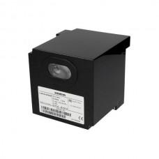 Siemens LGK16.335A27